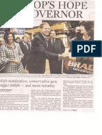 GOP Hope Headline-1