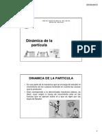 06_dinamica(1).pdf