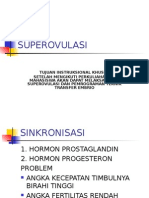 SUPEROVULASI-1.ppt