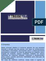 Apresentação TREINA2015