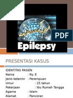 EPILEPSI.ppt