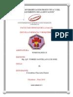 CASO CLINICO N°  3  TOXICOLOGIA II.pdf