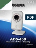 Swannsmart Ads 450