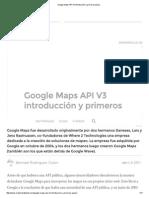 Google Maps API V3 introducción y primeros pasos.pdf