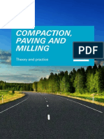 Dynapac Compaction Paving and Milling Handbook_tcm44-3564628