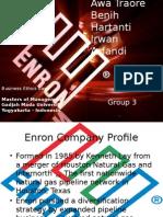 enronfall-090323134438-phpapp01.pptx