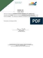 reciboSBPMat2015_LeonardoMBernardo