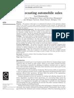 Lectura_sesion_4_-_Shahabuddin.PDF
