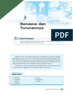 bab-6-benzena-dan-turunannya.pdf