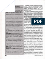 Hoffman 1997 reducido.pdf