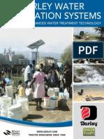 Darley WaterPurificationSystems Lr