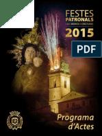 PROGRAMA DE MA FESTES ALBAIDA.pdf