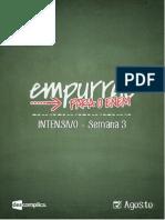 EmpurraoparaoEnem-Intensivo-Semana3