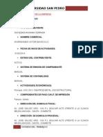 ESTUDIO DEL TRABAJO II.docx