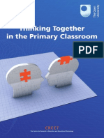 08 Thinking Together.pdf
