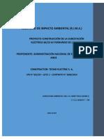 000 Relatorio Subestacion Fernando de la Mora 2015.pdf