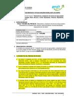 MODELO007 Informe de Revision PIP- Ugr-sm-Campo Alegre-Consolidado UGRSM Y CS