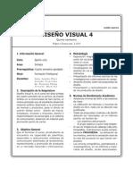 PROGRAMA DISEÑO VISUAL 4-10