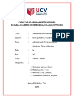 INFORME 01 Administración Financiera y los Conflictos Ético Morales en los Negocios.pdf