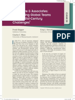 Gore_case26_C391-C405.pdf