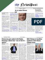 Liberty Newspost Mar-08-10 Edition
