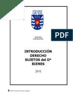 Introduccion Derecho 2015.pdf