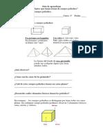 3º+2.1+Guía+Recorto+objetos+que+tienen+forma+de+cuerpos+poliedros