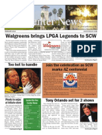 Feb 2012 SCW Newsletter