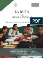 CONSEJOS_TÉCNICOS_preescolar_color (2).pdf