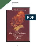 Harry Flashman 1 (George MacDonald Fraser)