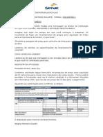 Atividade Semana 06.doc