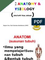 ANATOMI & FAAL DASAR.ppt
