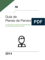 Iahorro Guia Pensiones
