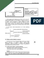 M07_ChimOrganica.pdf