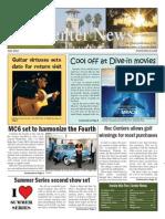 Jul 2012 SCW Newsletter