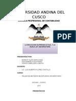 LA NUEVA LEY UNIVERSITARIA.docx