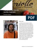IFE Cookbook