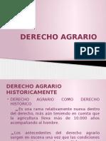 Derechoagrariodefinitivo 150215133012 Conversion Gate01