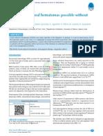 AsianJNeurosurg94218-4347455_120434.pdf