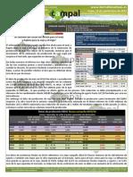 AM-2015-09-14.pdf