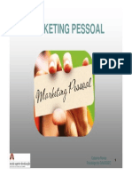 Marketing_Pessoal_2013.pdf