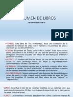 Resumen_Biblico
