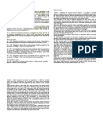 Torts Provisions.pdf