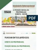FUNÇÃO SOCIAL DA PROPRIEDADE-ESTUDAR.pdf