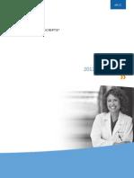 2012 Annual Report.pdf