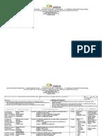planeacion_bloque_3 Tecnología.doc