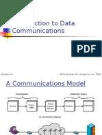 05_Intro to DataCom
