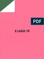 Tab# 18-35