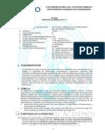 SILABO - 2015-II.pdf