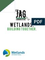wetlands book final